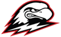 Thunderbird Athletics