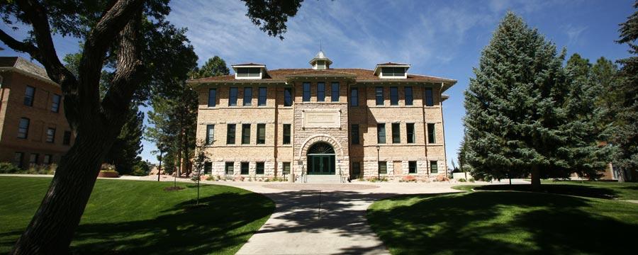 Bradley university alumni search