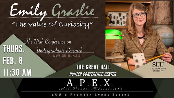 47a382f916 Emily Graslie - February 8