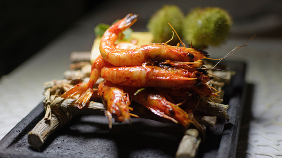 Seafood Island Restaurants In Cedar City Suu