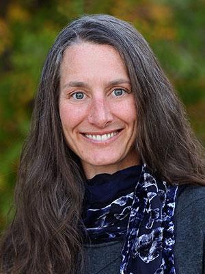 Andrea Donovan