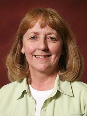 Teresa Andrews