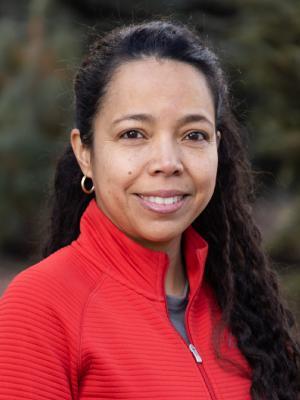 Angela Patino-Acevedo