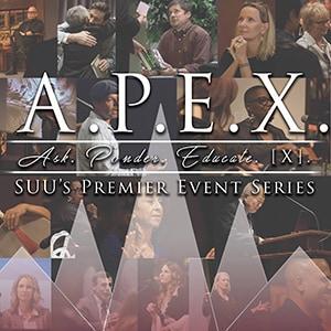 A.P.E.X. Events - Dr. Lynn Vartan, Director