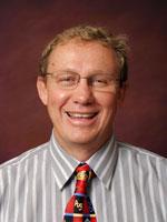 Curt Bostick