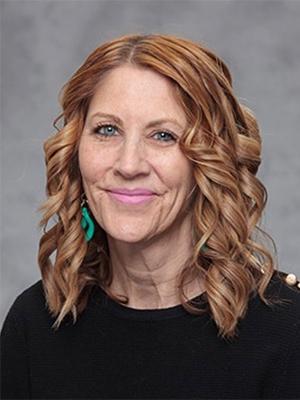 Cynthia Kimball Davis