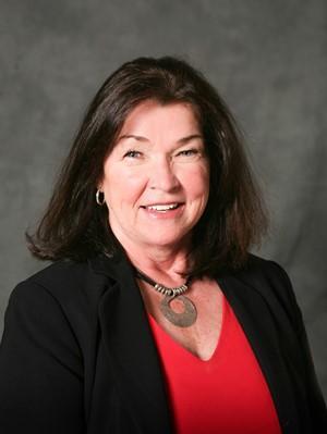 Debbie Corum