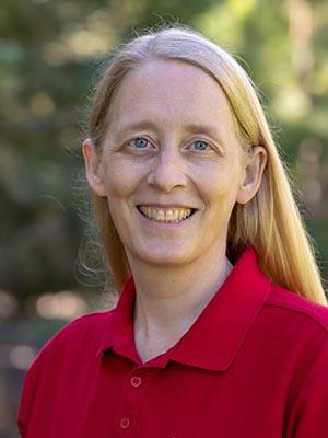 Emma Schafer