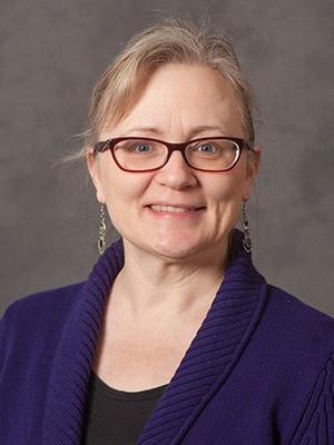 Hala Swearingen