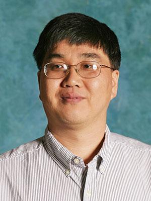 Jianlong Han