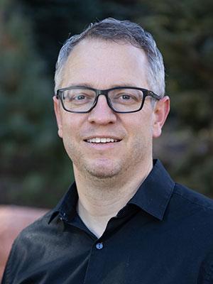 Jeffrey Hanson