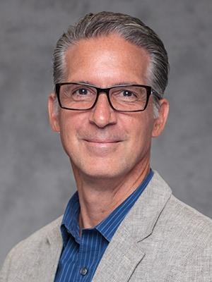 Kurt Harris