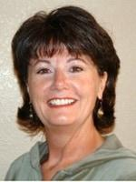 Patricia Keehley