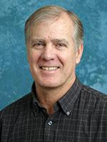 Rick Lambson