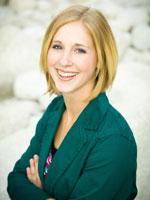 Paige Christensen