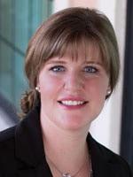 Lindsey Roper