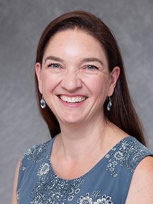 Lisa Quoresimo