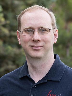 Mark Meilstrup