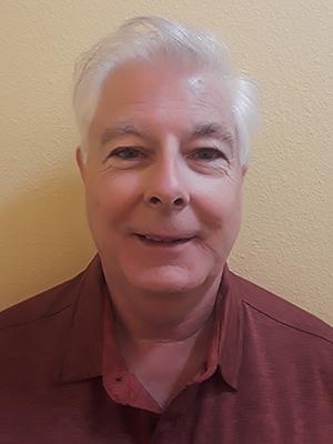 Michael Killeen