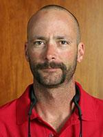 Brad Niederhauser