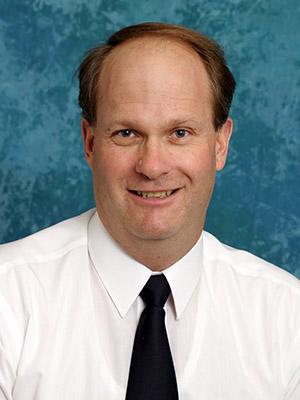 Corry Nielsen