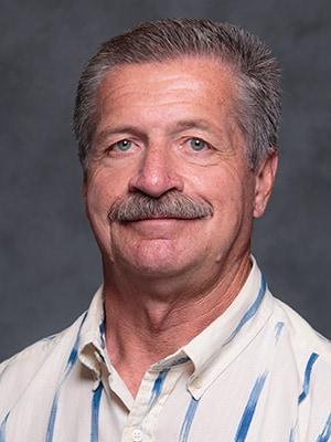 Paul Maggio