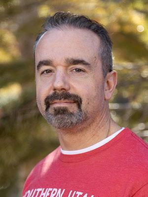 Paul Pillitteri