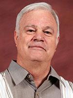Ray Brooks