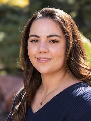 Rheana Gardner