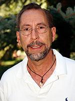 Michael Stathis