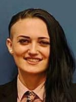 Cynthia Hawk