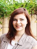 Katie Smedley