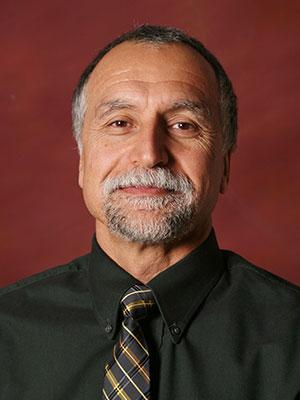 Ali Siahpush