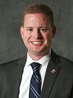 Bryan Burton