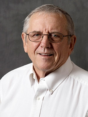 Gerry Calvasina