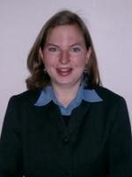 Cecily Heiner