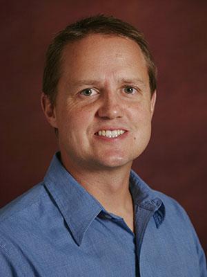 David Lunt