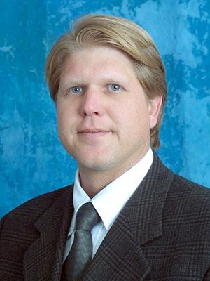 Kirk Fitzpatrick