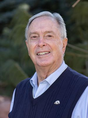 Craig Isom