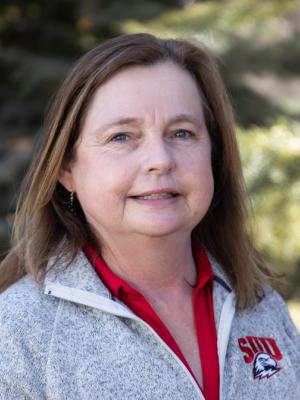 Jennifer Sorensen