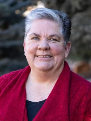 Donna Lister