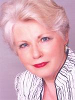 Carol Modesitt