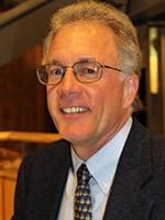 Earl Mulderink