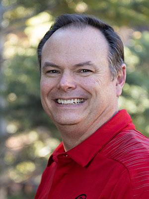 Scott Munro
