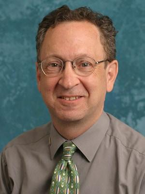 David Shwalb