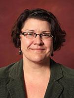 Dr. Jessica Tvordi
