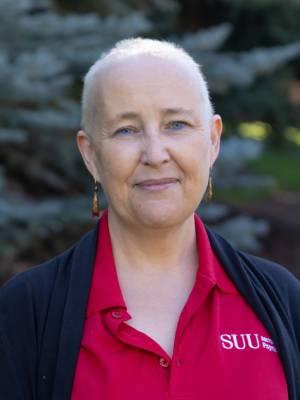 Lynn White