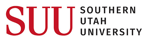 Southern Utah University Regional Services