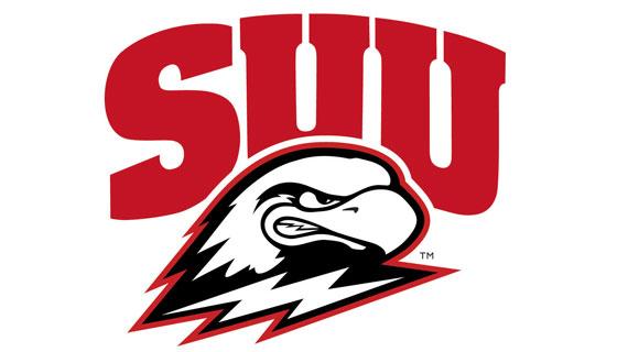 New SUU Birdhead Logo Selected | SUU