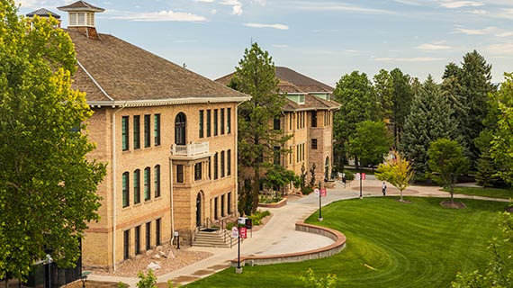 SUU Drops ACT/SAT Requirement for Admissions and Scholarships | SUU